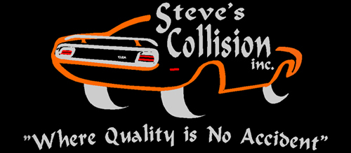 Steve's Collision 763-785-4035 Collision Repair Oak Grove MN 55011|Auto Body | Collision Repair